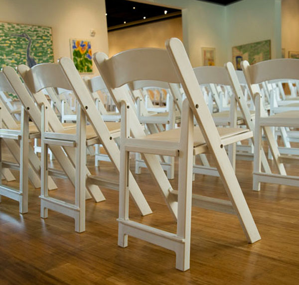 event party chairs events a rental rentals chair wedding miami chiavari rivera parties